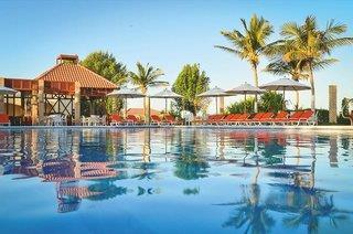 Umm Al Quwain Beach Hotel 3*, Umm Al Quwain ,Spojené arabské emiráty