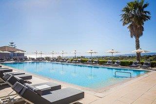 Hotelbild von Astra Village Hotel & Suites