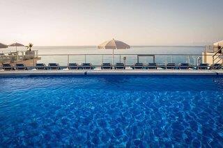 Hotelbild von H TOP Pineda Palace