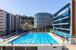 Hotelbild von Sant Jordi Boutique Hotel