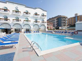 Hotelbild von Hotel Marina Lido Di Jesolo
