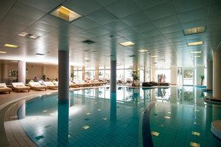 Hotelbild von Amadria Park - Grand Hotel 4 Opatijska Cvijeta