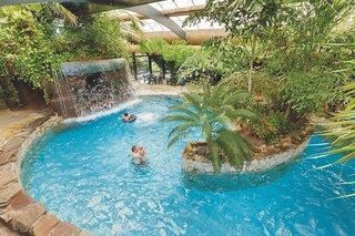 Hotelbild von Center Parcs Het Meerdal