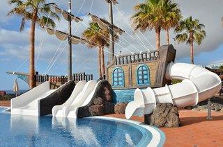 Hotelbild von H10 Tindaya