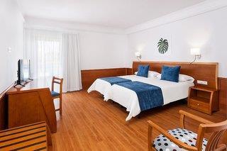 My City Hotel  3*, Puerto de la Cruz ,Kanárske ostrovy