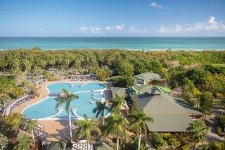 Hotelbild von Blau Varadero