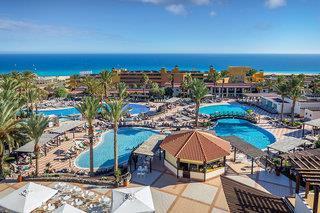 Hotelbild von Occidental Jandia Mar