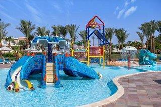 Hotelbild von Xperience Kiroseiz Parkland