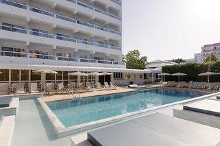 Hotelbild von BelleVue Vistanova