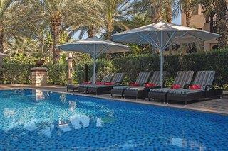 Hotelbild von Madinat Jumeirah Resort - Jumeirah Dar Al Masyaf
