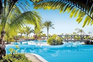 Hotelbild von Sheraton La Caleta Resort