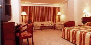 Hotelbild von El Mouradi Africa