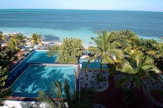 Maya Caribe Beach House by Faranda Hotels 3*, Cancún ,Mexiko