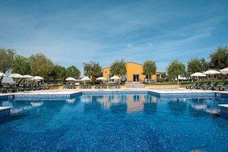 Hotelbild von Vila Gale Clube Do Campo