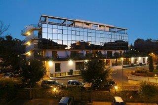 Hotelbild von Zone