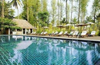 Haadson Resort Lak