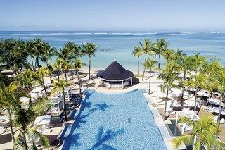 Hotelbild von Heritage Le Telfair Golf & Spa Resort