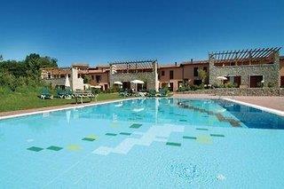 Hotelbild von Golf Residenza
