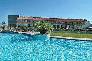 Hotelbild von Parc Hotel