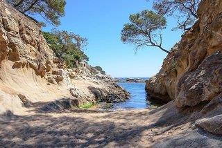 Hotelbild von Ciutat de Palol