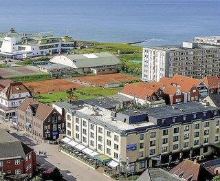Hotelbild von Kachelot