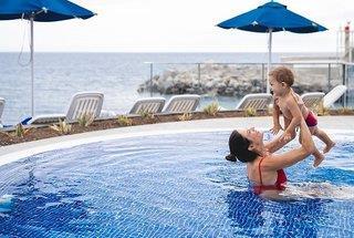 Hotelbild von Marina Suites