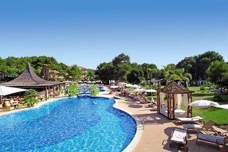 Hotelbild von Vanity Suites & Spa by Viva - Erwachsenenhotel ab 16 Jahren