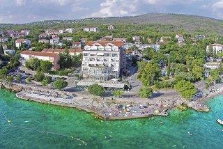 Hotelbild von Marina Selce