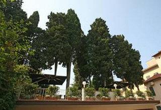 Hotelbild von Bologna