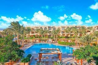 Hotelbild von Jaz Makadi Star & Spa
