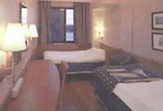 Scandic Sjöfartshotellet 4*, Stockholm ,Švédsko