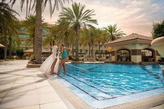 Hotelbild von Al Raha Beach Hotel