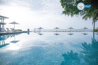 Hotelbild von Veranda Resort Hua Hin - Cha Am, MGallery By Sofitel