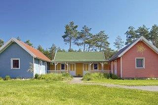 Hotelbild von Heide Park Holiday Camp