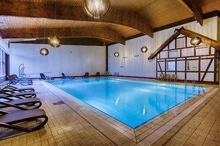Hotelbild von Sport- & Vital-Resort Neuer Hennings Hof