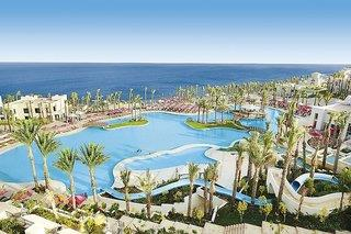 Grand Rotana Resort & Spa - Sharks Bay (Sharm el Sheikh)