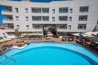 Hotelbild von Vigilia Park