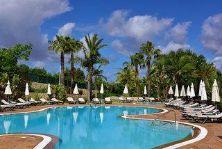 Hotelbild von Pestana Alvor Park
