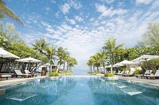 Layana Resort & Spa 5*, Insel Koh Lanta (Long Beach - Phra Ae Beach) ,Thajsko