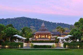 Pauschalreise Layana Resort & Spa