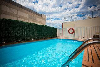 Milords Suites 3*, Benidorm ,Španielsko