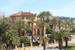 Planas 3*, Salou ,Španielsko