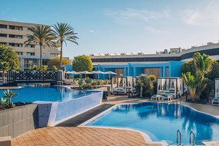 Hotelbild von Iberostar Playa Gaviotas Park