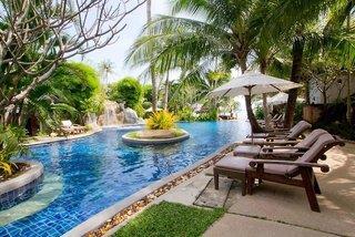 Pauschalreise Muang Samui Spa Resort