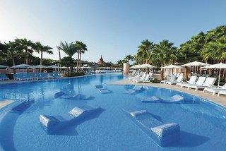 Hotelbild von Riu Palace Cabo Verde