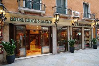Hotelbild von Royal San Marco