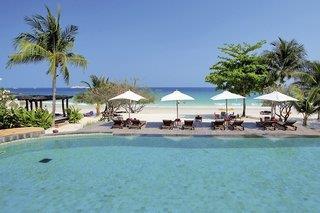 Paradee Resort & Spa