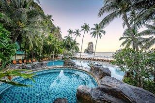Hotelbild von Centara Grand Beach Resort & Villas Krabi