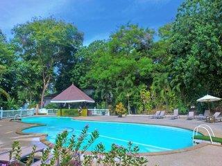 Phi Phi Bayview Premier Resort  3*, Insel Koh Pee Pee (Phi Phi) ,Thajsko