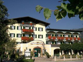 Hotelbild von Landgasthof Torrenerhof